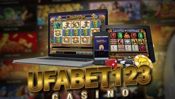 TGP Casino slot